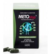 METOSTOP - METAUX LOURDS