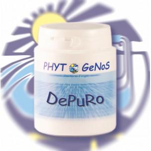 DePuRo