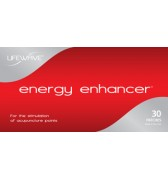 Patch Energy Enhancer