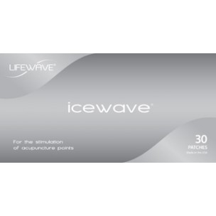 Patch IceWave