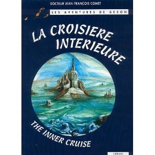 La Croisière Intérieure