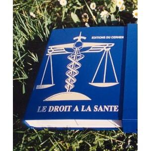Le Droit à la Santè